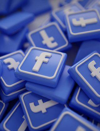 facebook Marketing 2020